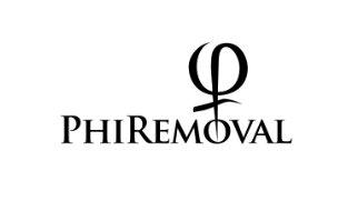 Logo PhiRemoval